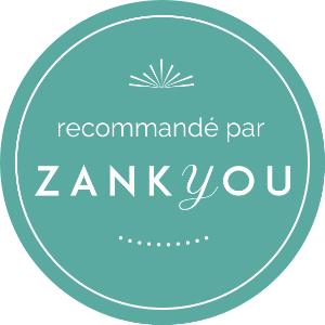 FR-badges-zankyou-big